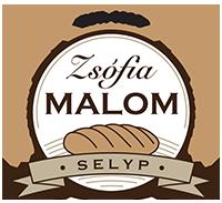 Zsófia Malom